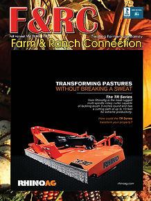 Fall Harvest cover.jpg