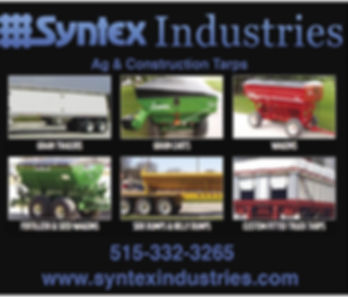 Syntex Ind.jpg