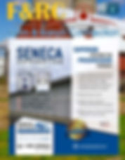 Farm & Dairy Cover.jpg