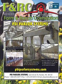 Farm & Dairy Cover (1).jpg