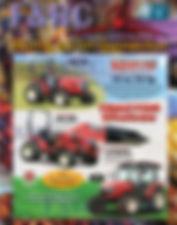 Fall Harvest 2018 covers.jpg