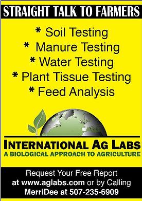 International Ag Labs (1).jpg