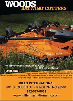 millsintWoods%20banner21_edited.jpg