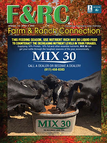 Midwest Covers 11-2020.jpg