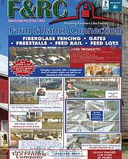 Farm & Dairy 2019 Covers (1).jpg