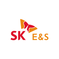 SK-E&S.png