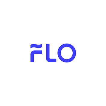 FLO.png