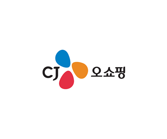 CJ오쇼핑.png