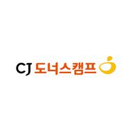 CJ도너스캠프.png