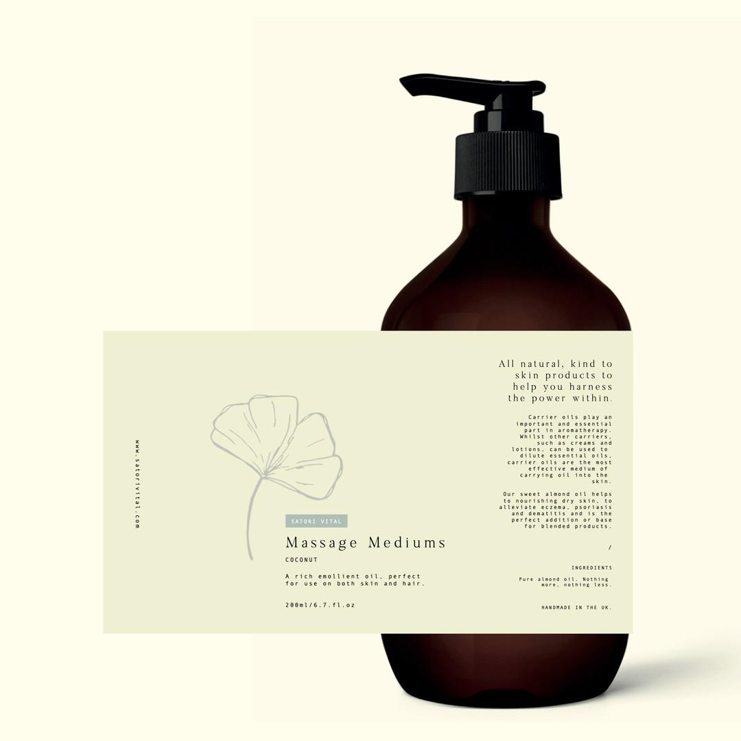 SV Packaging.jpg