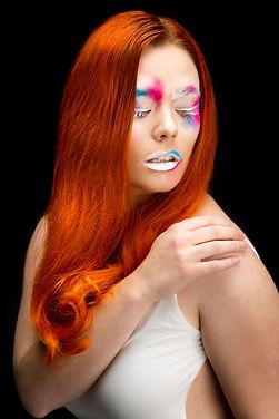 Caring for coloured hair.jpg