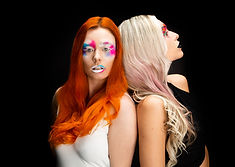 Products for coloured hair.jpg