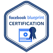 blueprint-badges-07-1.png
