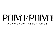 paiva.png