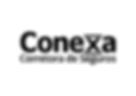 Conexa.png