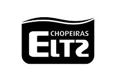 eltz.png