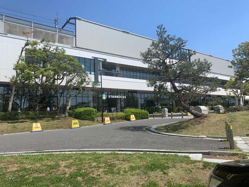 【募集終了】葛西臨海公園、夏季限定オープニングスタッフ