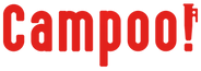 logo_m2_red.png