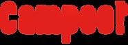 logo_m2_red.png