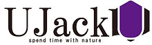 Ujack_logo.jpg