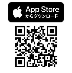 アプリDLQRコード_apple-02.png