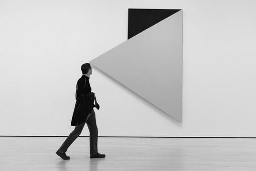 Arte y literatura contemporáneos