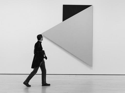A cripto arte garante a propriedade intelectual de uma obra?