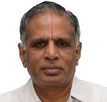 Prof Sadagopan.jpg