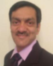 Narayan Bhat.JPG