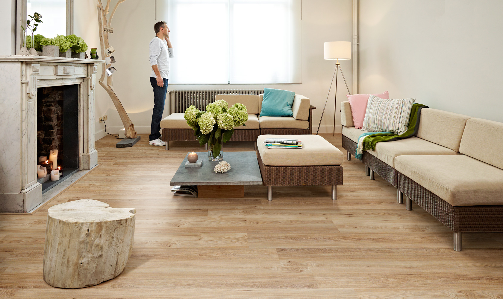 Flooring_Balterio_01