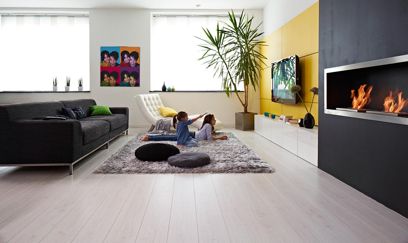 Flooring_Balterio_03