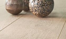 Flooring_Balterio_02