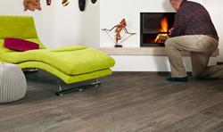 Flooring_Balterio_04