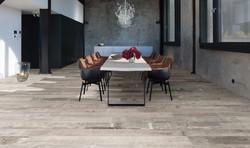 Flooring_Balterio_08