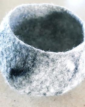 Grey bowl.jpg