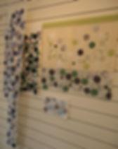 Amanda Dnohue textiles