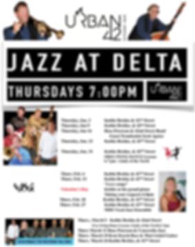 Jazz@Delta Winter 2020.png