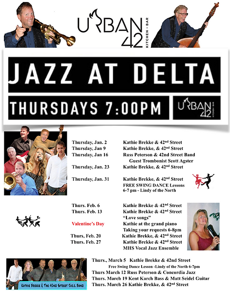 Jazz@Delta Winter 2020.png