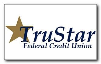 tn_TruStar Logo.jpg