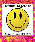 Happy Together Promo 2020.png