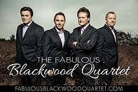 blackwoods.jpg.png