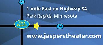 Map Jaspers 2019.jpg