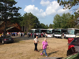 Jaspersbus2014.JPG