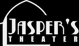 Jaspers New Logo reverse.jpg
