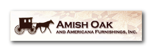 AMISH OAK.png