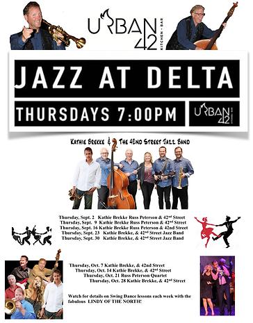 Jazz_Delta Fall21.png