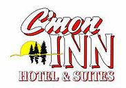 Cmon_Logo.jpg