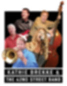 KB 42nd Street Band.jpg