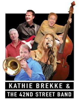 KB 42nd Street Band.jpg