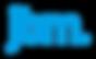 JBM Logos Full_RGB_JBM_RGB.png